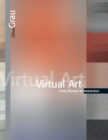 Image for Virtual art: from illusion to immersion