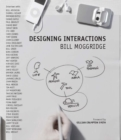 Image for Designing interactions
