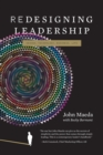 Image for Redesigning leadership
