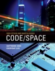 Image for Code/space  : software and everyday life