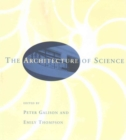 Image for The architecture of science