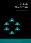Image for Cloud computing