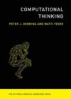 Image for Computational Thinking
