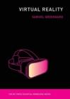 Image for Virtual Reality