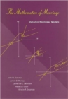 Image for The mathematics of marriage  : dynamic nonlinear models
