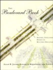 Image for The boulevard book  : history, evolution, design of multiway boulevards