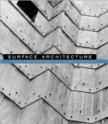 Image for Surface architecture