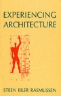 Image for Experiencing architecture