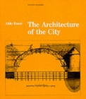 Image for The architecture of the city