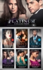 Image for The Complete Platinum Collection