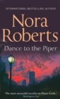 Image for Dance To The Piper