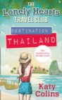 Image for Destination Thailand
