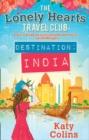 Image for Destination India