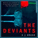 Image for The deviants