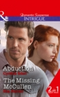 Image for Abduction