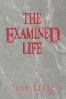Image for The Examined Life