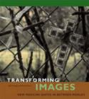 Image for Transforming Images : New Mexican Santos in-between Worlds