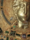 Image for The Sensual Icon : Space, Ritual, and the Senses in Byzantium