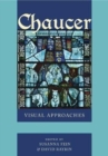 Image for Chaucer : Visual Approaches