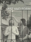 Image for Art and form  : from Roger Fry to global modernism