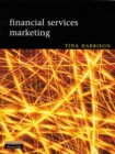 Image for Marketing Financial Services
