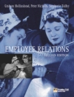 Image for Employee relations