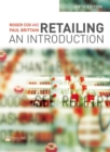 Image for Retailing  : an introduction