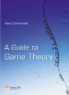 Image for A guide to game theory
