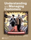 Image for Understanding and managing customers