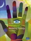 Image for International marketing strategy