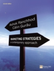 Image for Marketing strategies  : a contemporary approach