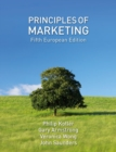 Image for Principles of Marketing : AND MyMarketingLab
