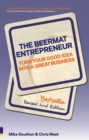 Image for The beermat entrepreneur  : turn your good idea into a great business