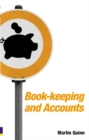 Image for Book-keeping and accounts for entrepreneurs