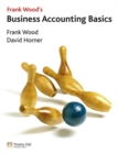 Image for Frank Wood's business accounting basics