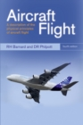 Image for Aircraft flight  : a description of the physical principles of aircraft flight