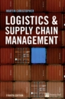 Image for Logistics & supply chain management
