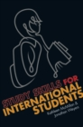 Image for Study skills for international students