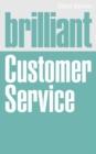 Image for Brilliant customer service