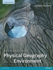 Image for An introduction to physical geography and the environment