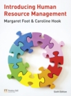 Image for Introducing human resource management