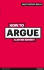 Image for How to argue
