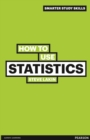 Image for Stats for Non maths students