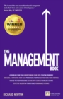 Image for The management book