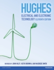 Image for Hughes electrical and electronic technology
