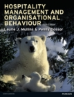 Image for Hospitality management and organisational behaviour