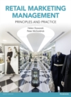 Image for Retail Marketing Management : Principles and Practice