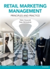 Image for Retail Marketing Management: Principles and Practice
