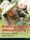 Image for Aldrevard och aldreomsorg