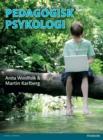 Image for Pedagogisk Psykologi